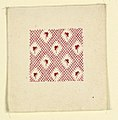 Drawing, Design for Textile, ca. 1808–10 (CH 18467727).jpg