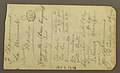 Drawing, Mountain Landscape; Verso- Inscriptions, 1885 (CH 18193445-2).jpg