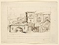 Drawing, Stage Design, Antique Buildings, late 18th century (CH 18357787).jpg
