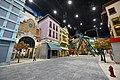 Dream Island amusement park38.jpg