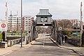 Drehbrücke Köln-Deutz-7101.jpg