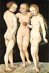 Three-Graces-1530.jpg