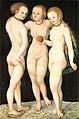 Drei-Grazien-1530.jpg