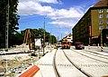 Dresden.Postplatz am 2006.06.10.-027.jpg