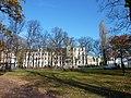 Dresden - Albertstadt - geo.hlipp.de - 6446.jpg