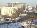 Dresden - Reitbahnstrasse - geo.hlipp.de - 32373.jpg