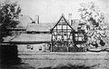 Dresden Dobritz Altdobritz Zwirnmühle Kurt Kurth.JPG