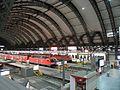 Dresden Hauptbahnhof (6887393426).jpg