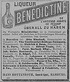 Dresdner Journal 1906 004 Likör.jpg