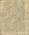 Dressel-Lebensbeschreibung-1773-1778-185.tif