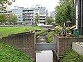Drienerbeek, 3, Hengelo, Overijssel.jpg