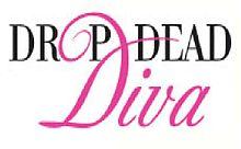 Drop dead diva - Drop dead diva wikipedia ...