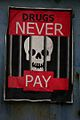 Drugs Never Pay (23195020).jpg