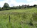 Drumskew Townland - geograph.org.uk - 487610.jpg