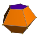 Dual elongated pentagonal dipyramid.png