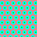 Dual of Planar Tiling (Uniform Three 13) Branched Island Pods.png