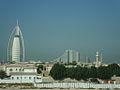 Dubai Skyline (5318996099).jpg