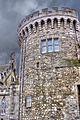 Dublin Castle (Dublin, Ireland) (8118124714).jpg
