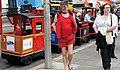 Dublin Gay Pride Parade 2011 - Before It Begins (5870498823).jpg