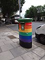 Dublin Pride 2019 An Post letterbox 22.jpg