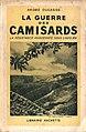 Ducasse-La Guerre des Camisards-Hachette-01.jpg