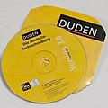 Duden-cd hg.jpg