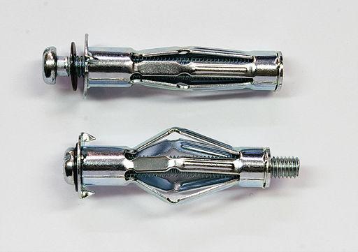 Duebel Metallhohlraum IMGP0890