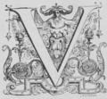 Dumas - Vingt ans après, 1846, figure page 0262.png