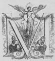 Dumas - Vingt ans après, 1846, figure page 0528.png
