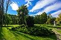 Dunavski Park (30089891271).jpg