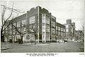Dunbar High School 1917.jpg