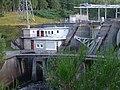Dundreggan Dam and Power Station - geograph.org.uk - 57910.jpg