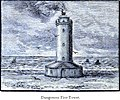 Dungeness-Fire-Tower.jpg