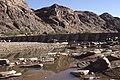 Dunst Fish River Canyon Oct 2002 slide037 - Fish River Canyon.jpg