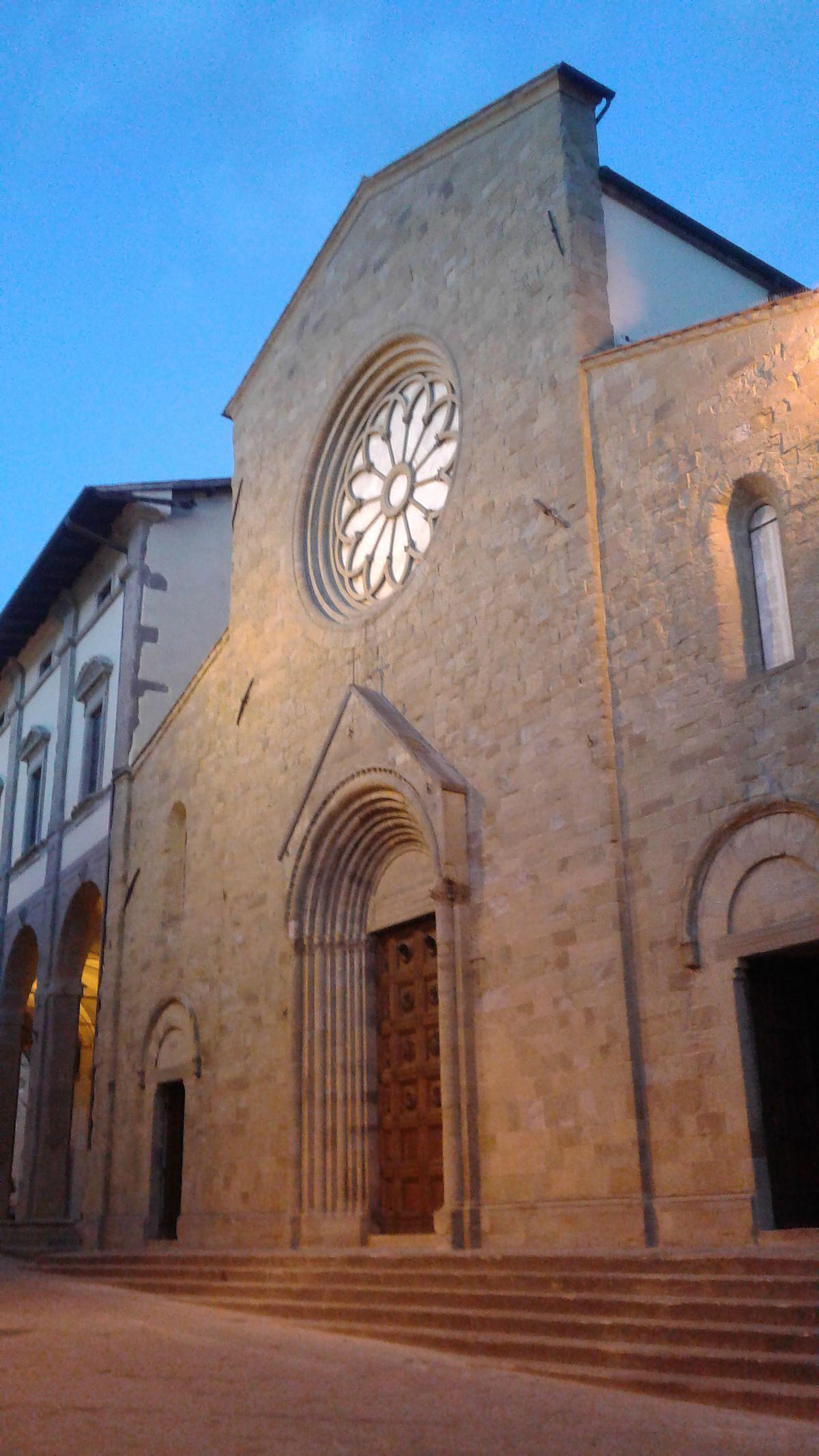 1200px Duomo di Sansepolcro