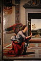 Duomo di Volterra, Altare della Madonna del Rosario 03.JPG