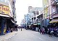 Duong Chi Lang, Chau phu A, Tp Chaudoc, angiang - panoramio.jpg