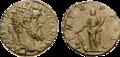 Dupondius-Didius Julianus-RIC 0012.png