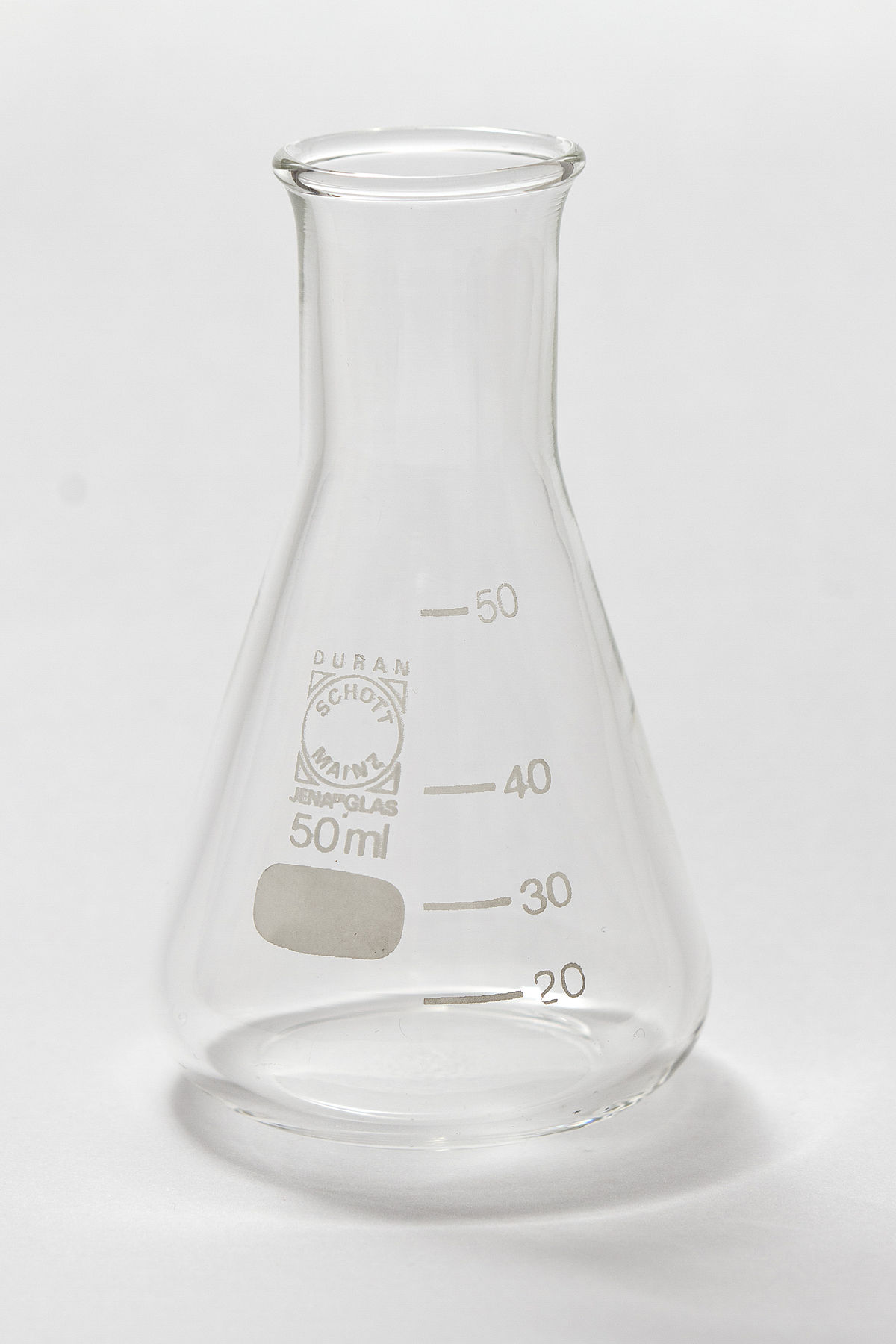Duran erlenmeyer flask narrow neck 50ml.jpg