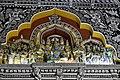 Durbar Hall, Thanjavur Palace Museum (3) (36829617603).jpg