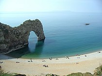 Durdle Door - geograph.org.uk - 779451.jpg