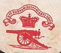 Durham Artillery vols letterhead.jpg