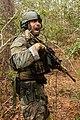Dutch Marines participate MOUT training on Camp Lejeune 14.jpg