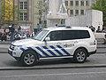 Dutch Police Mitsubishi Jeep.jpg