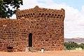 Duwisib Castle-3552 - Flickr - Ragnhild & Neil Crawford.jpg