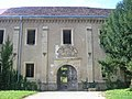Dvorac Opeka (61).JPG