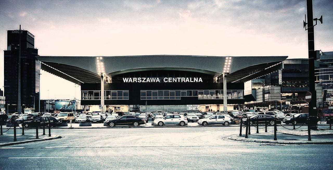 [Obrazek: 1280px-Dworzec_Centralny_w_Warszawie_rad...kowski.jpg]
