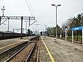Dworzec Chałupki 04.jpg