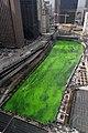 Dyeing the River (Suckers Down Below) - Flickr - Hans (lumilux.org).jpg