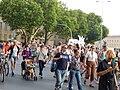 Dyke March Berlin 2018 189.jpg